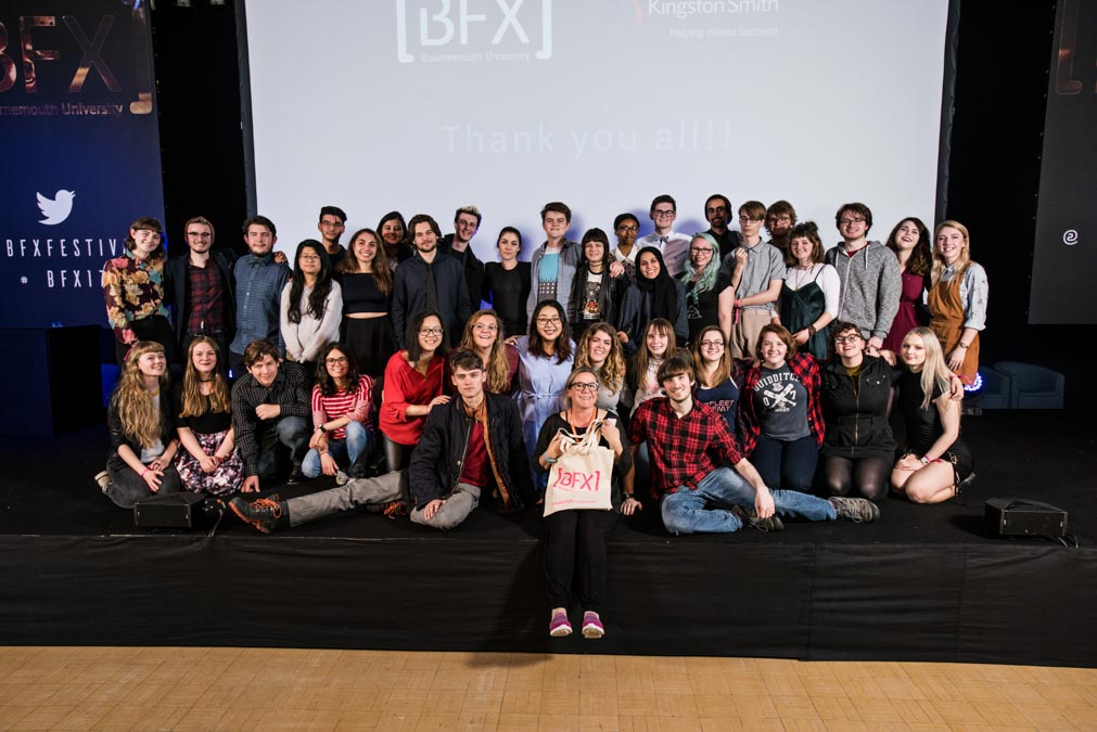 BFXAwards-411
