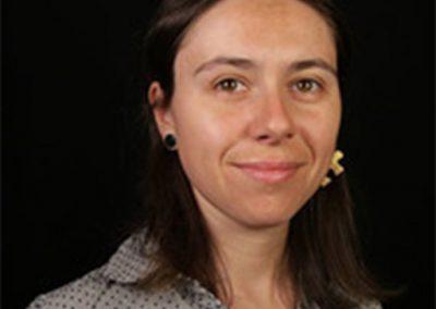 Amelie Boiron