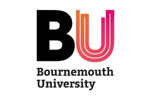 Bournemouth University logo
