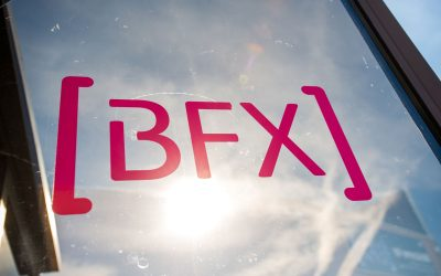 Judges announce BFX Competition Teams