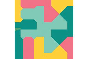 BOMO logo