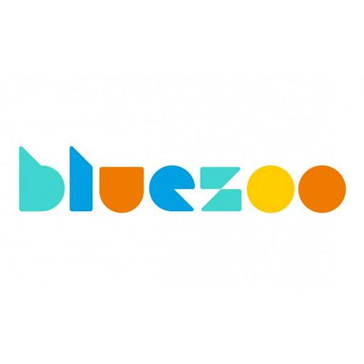 Blue Zoo