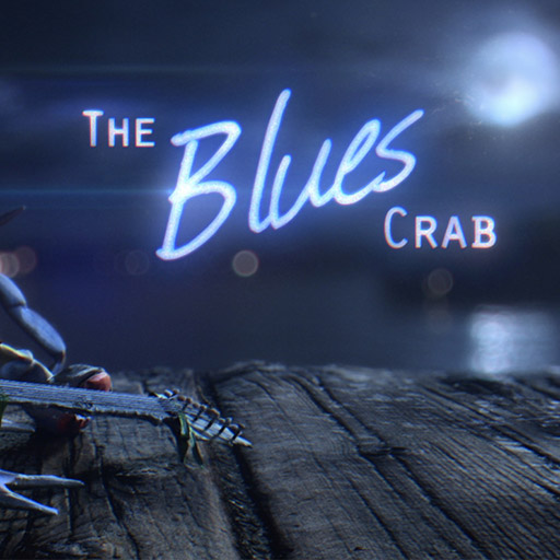 Ari Rubenstein – The Blues Crab