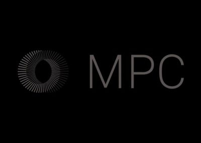 Moving Picture Company – MPC
