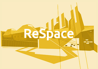 ReSpace
