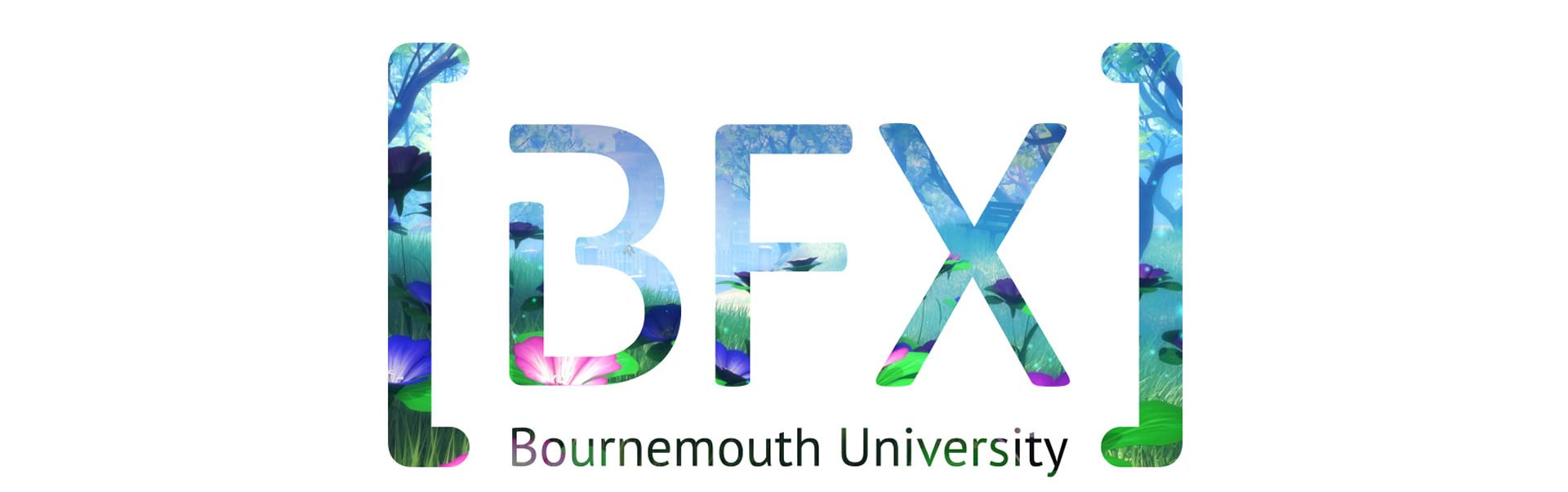 BFX Bournemouth University