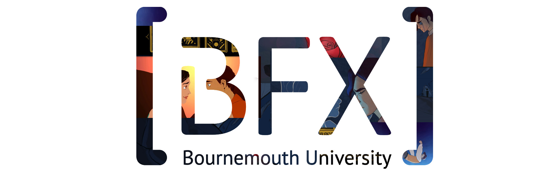 BFX Bournemouth University