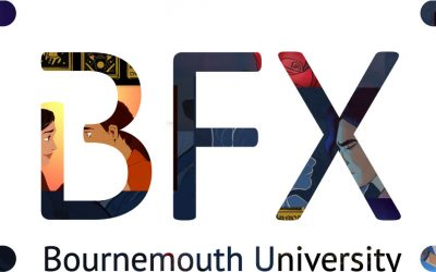 BFX Festival 2021: tickets now on sale