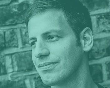 Christopher Antoniou – Modelling digi-doubles